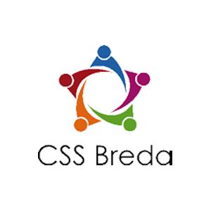 css-breda-logo