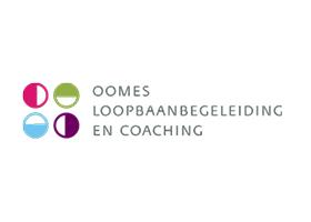 Logo Lisette Immink