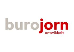 Logo Jorn Bruining