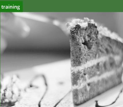 18.2-img-overzicht-coaching on the job