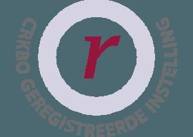 2.3-img-logo crbko