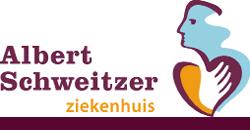 4.2-img-logo albert schweitzer