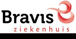 4.2-img-logo bravis