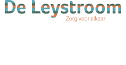 4.2-img-logo de leystroom