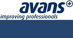4.2-img-logo gavans pro
