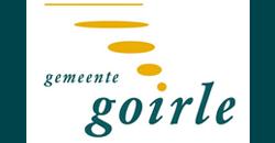 4.2-img-logo gemeente goirle