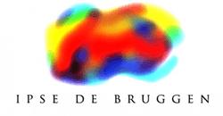 4.2-img-logo ipse de bruggen