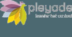 4.2-img-logo pleyade