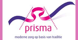 4.2-img-logo prisma