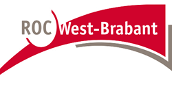 4.2-img-logo roc west brabant