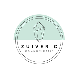 zuiver-c-logo
