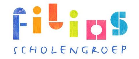 filios-scholengroep