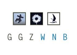 logo ggz wwb