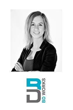 Birgit-Dekkers-met-logo.png