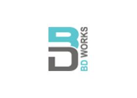 Logo BD Works