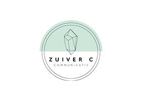 Logo Zuiver C